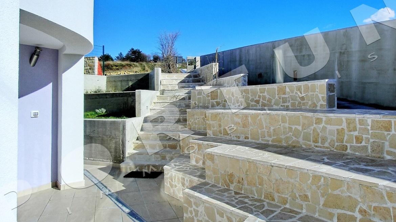 Marvelous Luxury Villa 318 M2 U0026 841 M2 For Sale Near Buje In Istria, Price On