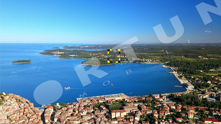 New listing! House for sale in Rovinj