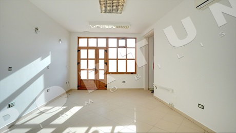 Business space in the surroundings of Rovinj